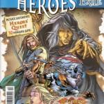 FANTASY HEROES 7