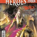 FANTASY HEROES 10